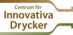Innovativa-Drycker