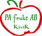 PA Frukt logga webb 72 dpi