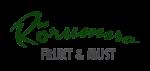 Rörumsro Frukt och Must